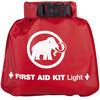 Mammut Light Eerste hulp rood